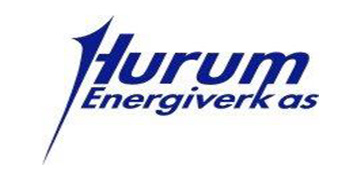 Hurum energiverk AS logo