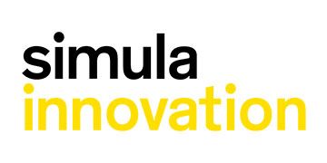 Simula Innovation AS logo