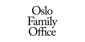Oslo Family Office logo
