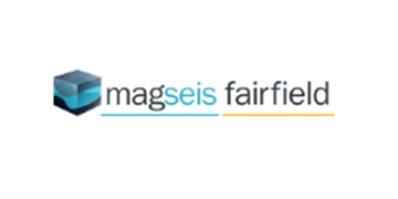 Magseis Fairfield logo