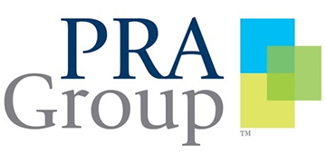 PRA Group Europe AS logo