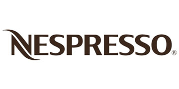 Nespresso Norway logo