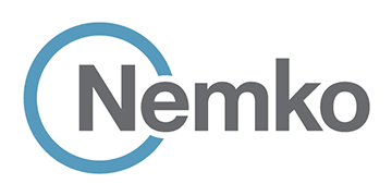 Nemko AS logo