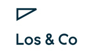 Los & Co logo