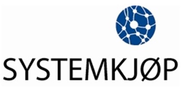 Systemkjøp AS logo
