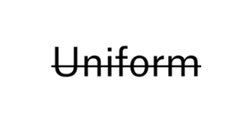 Uniform Design logo