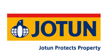 Jotun AS logo