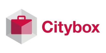 Citybox AS