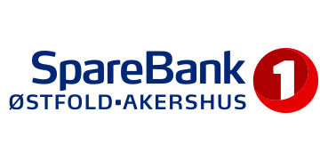Bilderesultat for sparebank 1 østfold akershus logo