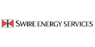 Swire Energy Services logo