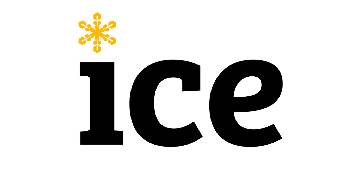 Ice Communication Norge AS logo