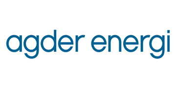 Agder Energi AS logo