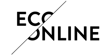 EcoOnline AS logo