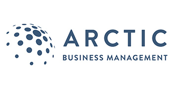 Arctic Business Management logo