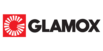 Glamox AS logo