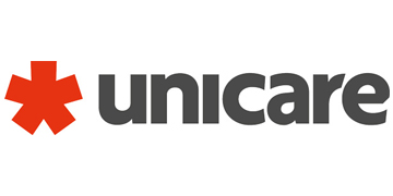 Unicare Holding AS logo
