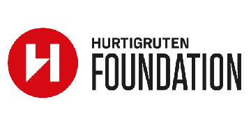 Hurtigruten Group logo