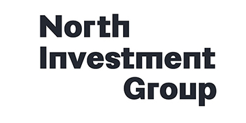 North Investment Group logo