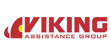 Viking Assistance Group logo