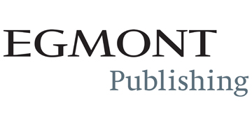Egmont Publishing AS logo