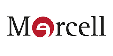 Mercell Norge AS logo