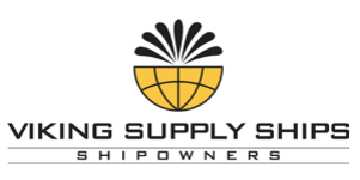 Viking Supply Ships AS logo