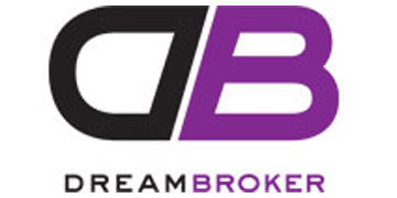 Dream Broker logo
