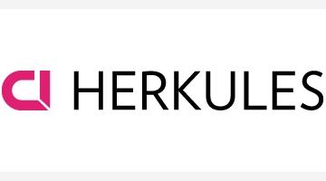 Gavekort Herkules