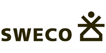 Sweco Norge AS logo