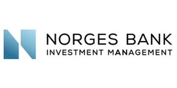 Norges Bank Investment Management logo