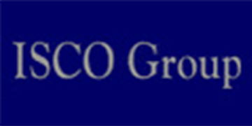 ISCO Group AS