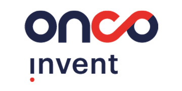 Oncoinvent logo