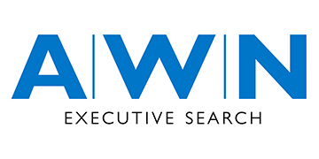 Agilium Worldwide Executive Search Group | LinkedIn