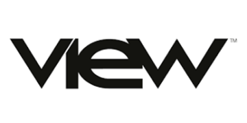 View Software AS logo