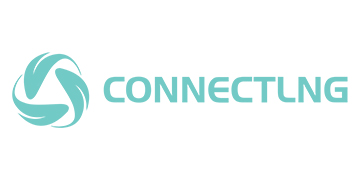 Connect Lng AS logo