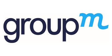 GroupM Norway AS logo
