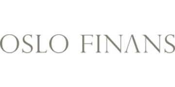 Oslo Finans AS logo