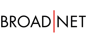 Broadnet AS logo
