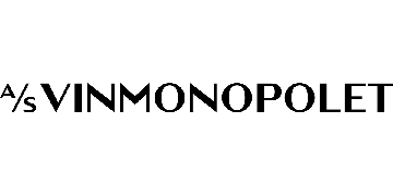 Vinmonopolet AS logo