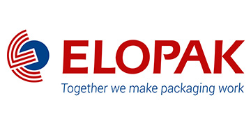 Elopak AS logo
