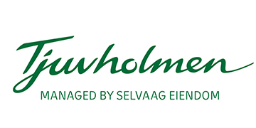 Tjuvholmen Drift AS logo
