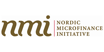 Nordic Microfinance Initiative AS (NMI) logo