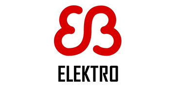 Eb Elektro AS logo