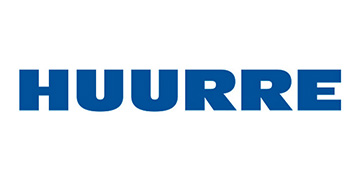 Huurre Norway AS  logo