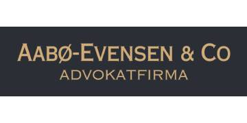 Aabø-Evensen & Co Advokatfirma as