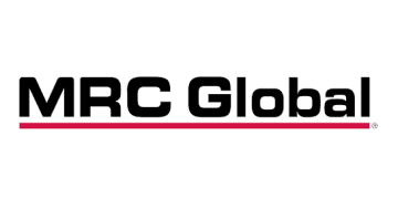 MRC Global Norway AS logo