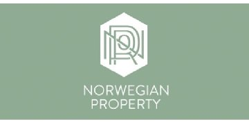 Norwegian Property ASA logo