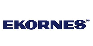 Ekornes AS logo