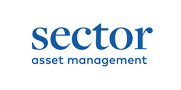 Sector Asset Management logo