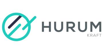 Hurum Kraft AS logo